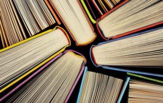 Crisis con la lectura y movimientos oculares