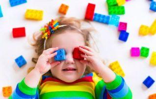 ¿Cuando y por qué hacer una revisión a un niño?